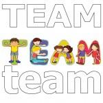 צוות – Team