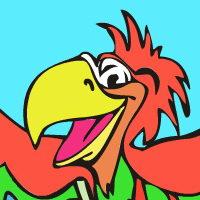 circus_parrot_distrpack