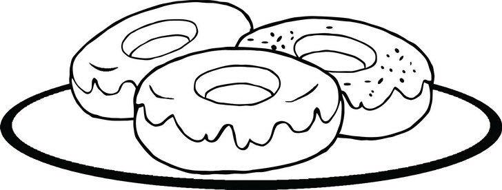 u05d3 u05d5 u05e0 u05d0 u05d8 u05e1  u05dc u05d7 u05e0 u05d5 u05db u05d4 donut clipart donut clipart