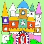 צובעים את הארמון