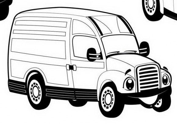 דפי צביעה מכוניות אותם תוכלו לצבוע בהנאה ושלל צבעי הקשת ועוד המון דפי צביעה לילדים.