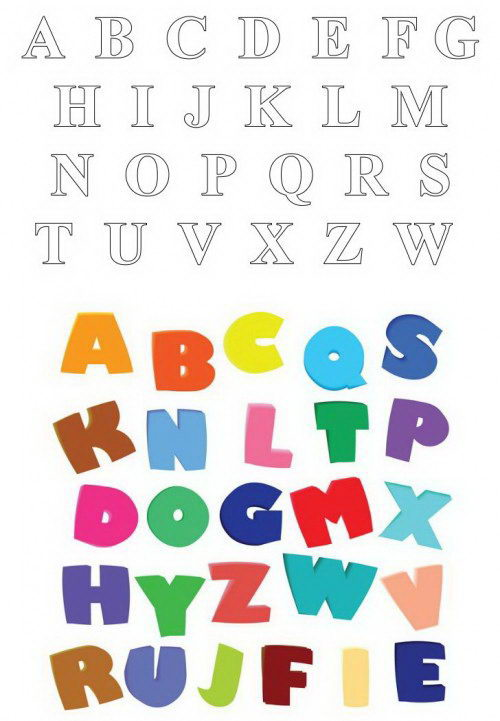 alphabet_001a