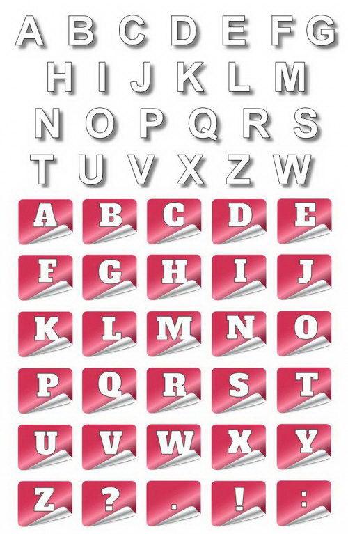 alphabet_002a