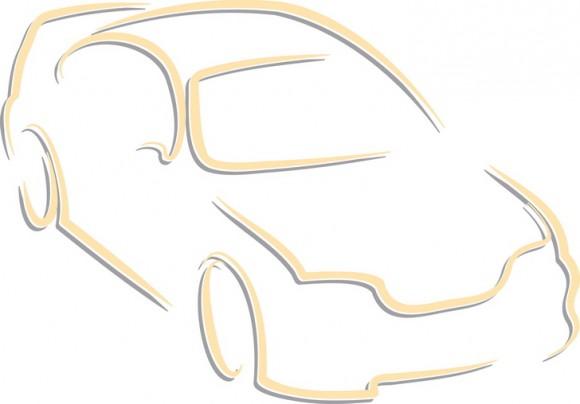 מכונית מקסימה ומהירה במיוחד לצביעה בהנאה ושמחה לבנים ובנות דפי צביעה מיוחדים.